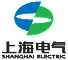 Shanghai SMEC Enterprise Co.,Ltd.